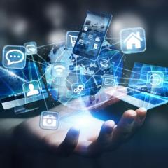 Internet Marketing & Book Video Services