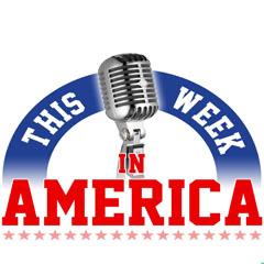 this week america